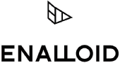 EnaLloid